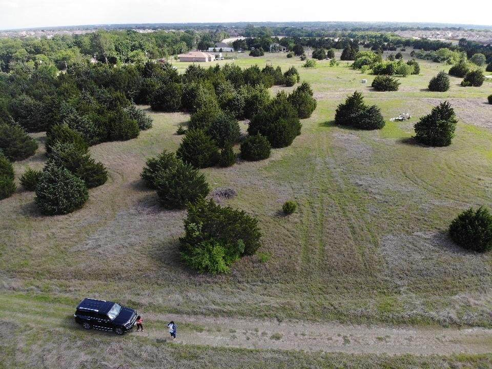 323 Green Mound Drive - Photo 1