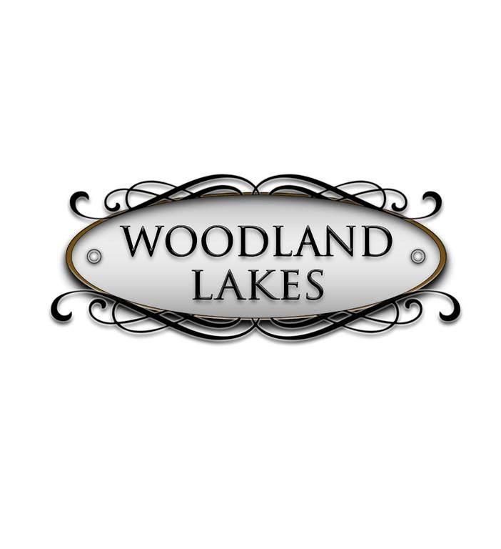 00 Tbd Woodland Lakes - Photo 1