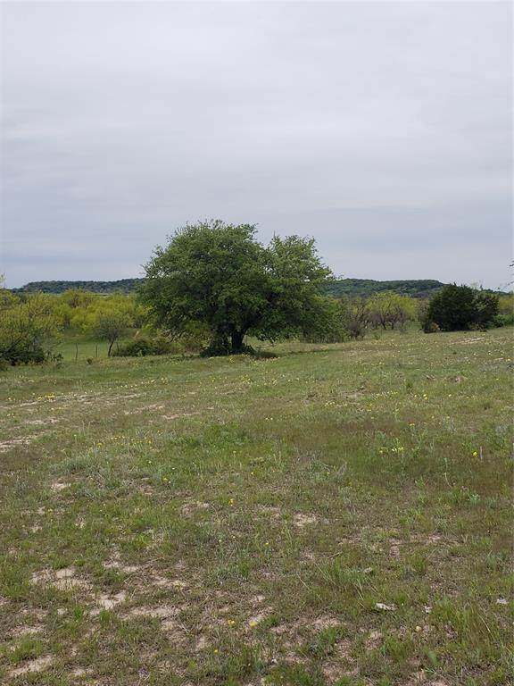 Huckabay, TX 76401 :: Robbins Real Estate Group