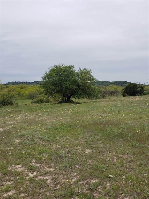 Huckabay, TX 76401 :: Robbins Real Estate Group