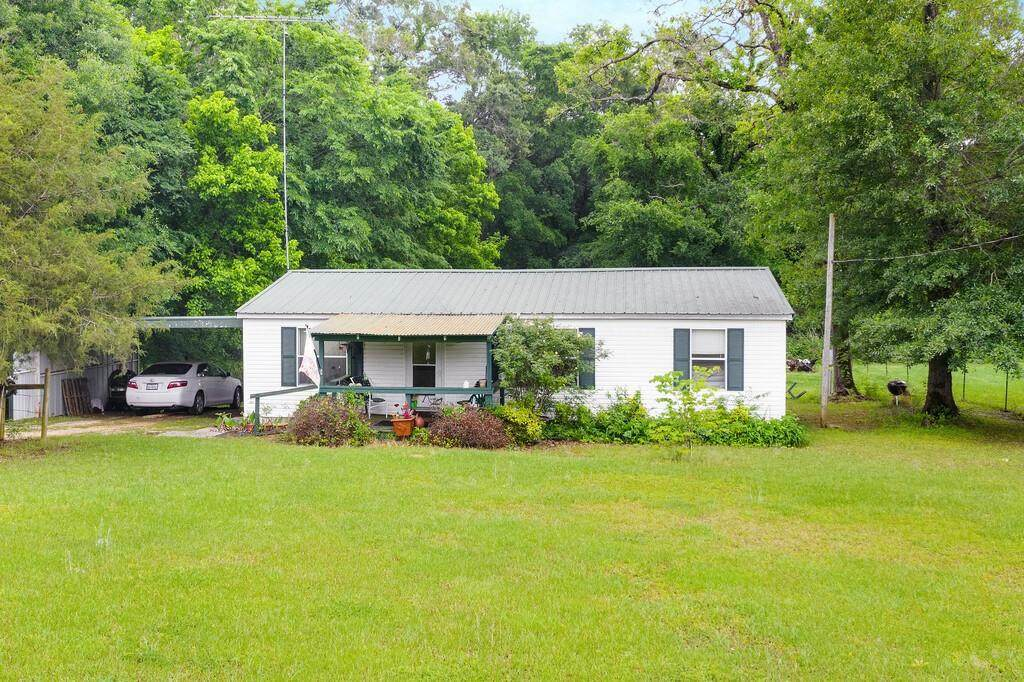 281 Rs County Road 4252 - Photo 1