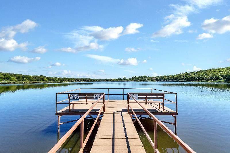 Lot 35 Silver Lakes Drive - Photo 1