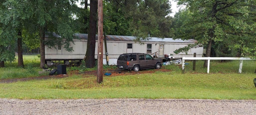 16402 County Road 384 - Photo 1