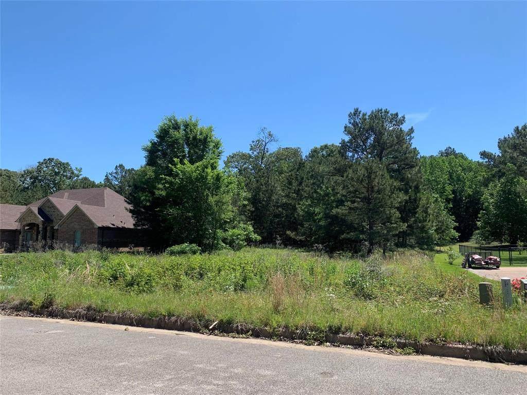10881 Deer Creek Drive - Photo 1
