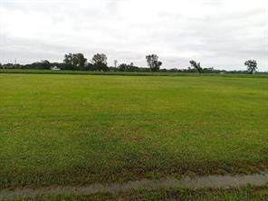 Lot 66 Beau Riviera, Natchitoches, LA 71457 (MLS #14576334) :: The Good Home Team