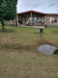 1106 Spring Flower Drive, Krum, TX 76249 (MLS #14578045) :: Robbins Real Estate Group