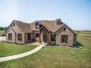 4047 Old Town Road, Whitesboro, TX 76273 (#14578246) :: Homes By Lainie Real Estate Group
