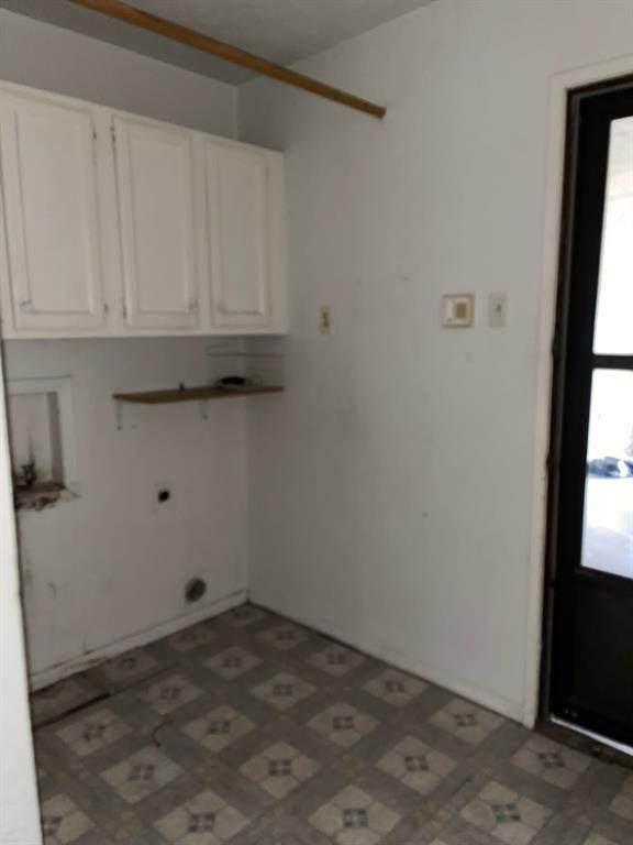6125 Cedar Lane, Rowlett, TX 75089 (MLS #14578444) :: Premier Properties Group of Keller Williams Realty