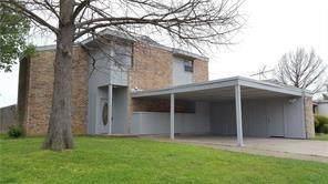 6113 Springleaf Circle, Fort Worth, TX 76133 (MLS #14578533) :: Bray Real Estate Group