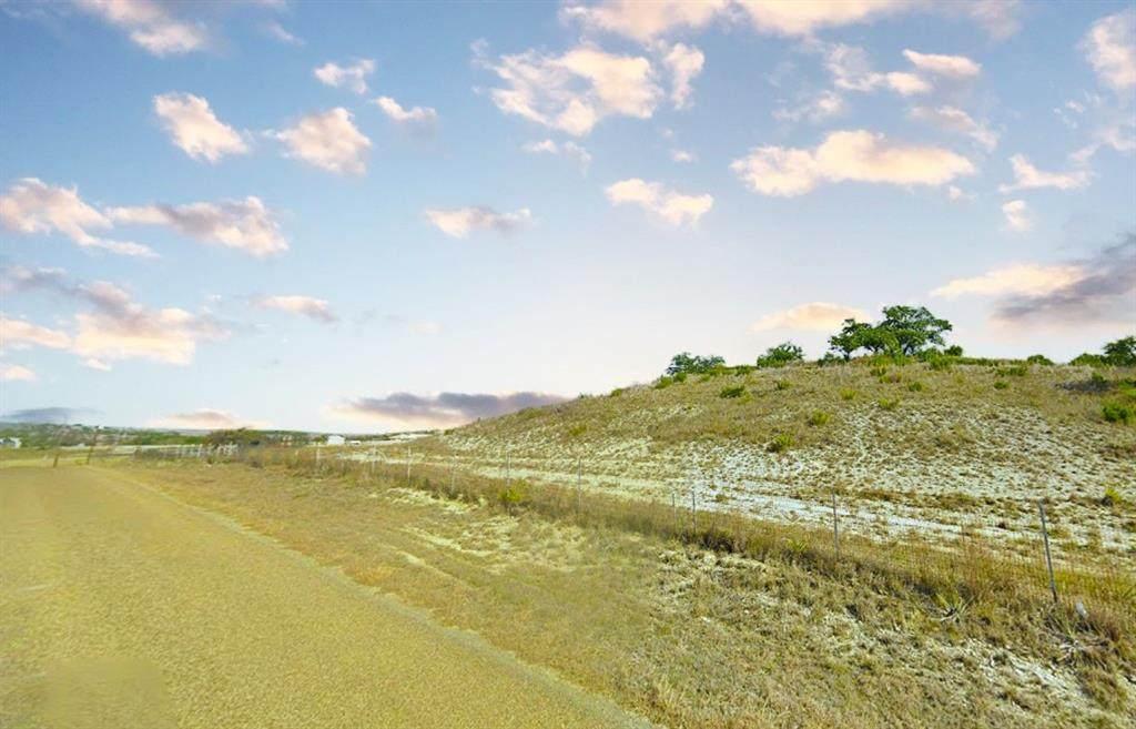 8700 Royal Tarlair Lane - Photo 1
