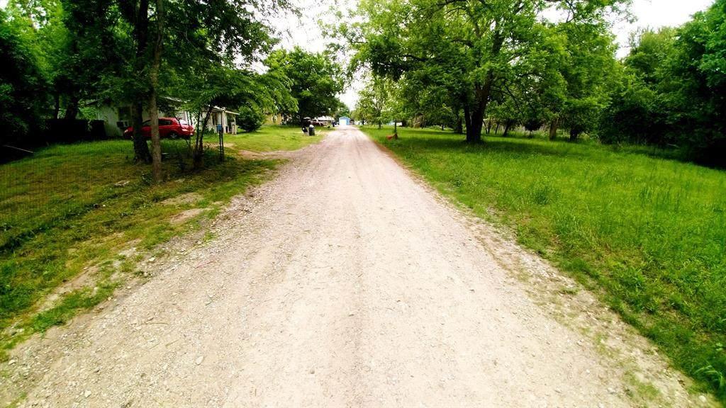 TBD Pueblo Road - Photo 1