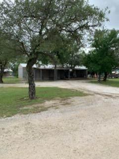 204 Doe Lane, Possum Kingdom Lake, TX 76450 (MLS #14579497) :: Real Estate By Design