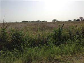 N/A Sun Ridge Road, Ennis, TX 75119 (MLS #14580516) :: Craig Properties Group