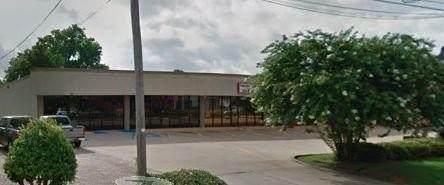 2100 Benton Road - Photo 1