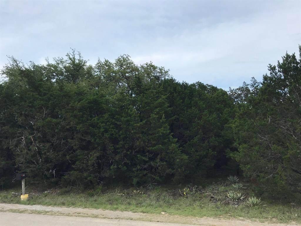 TBD Cedar Hill Drive - Photo 1