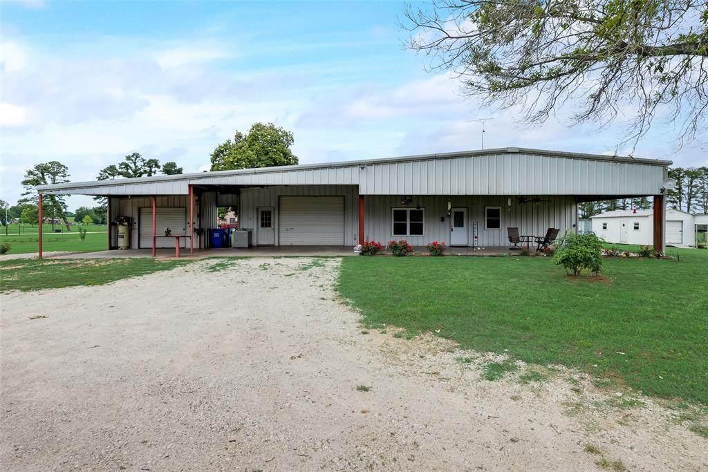 931 Vz County Road 4602 - Photo 1