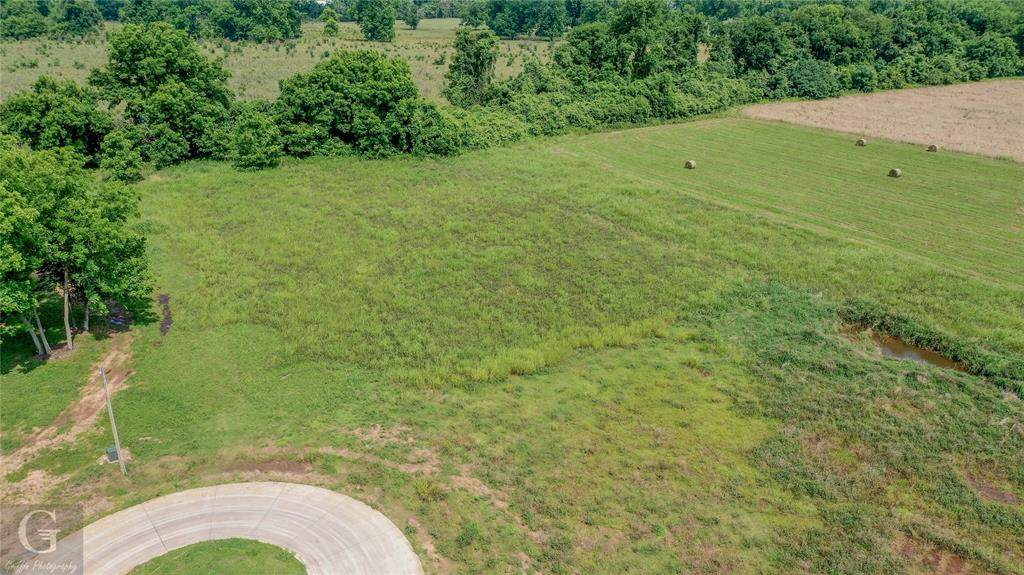 410 Omaha Circle - Photo 1