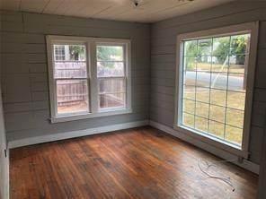 257 College Drive, Abilene, TX 79601 (MLS #14581988) :: Real Estate By Design