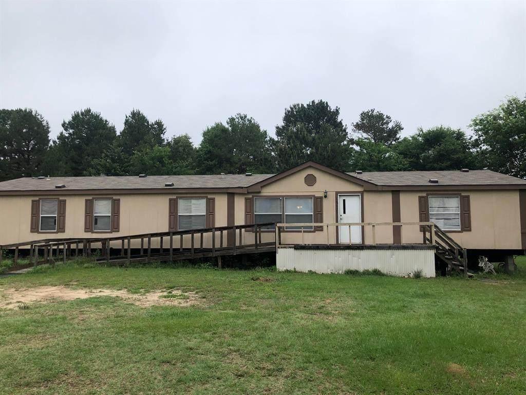 18020 County Road 4184 - Photo 1