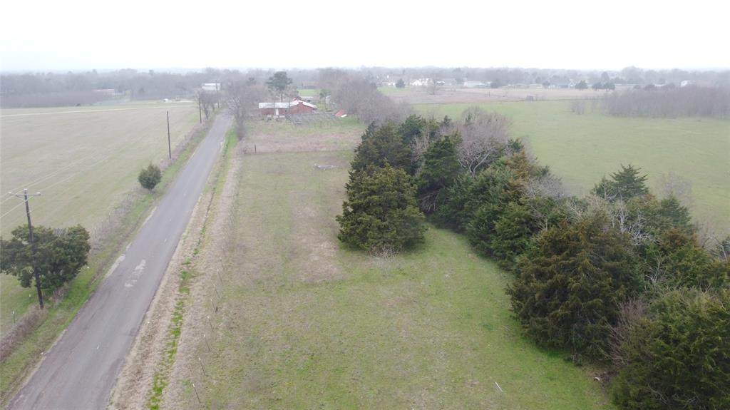 Lot 2 County Rd 4108 - Photo 1