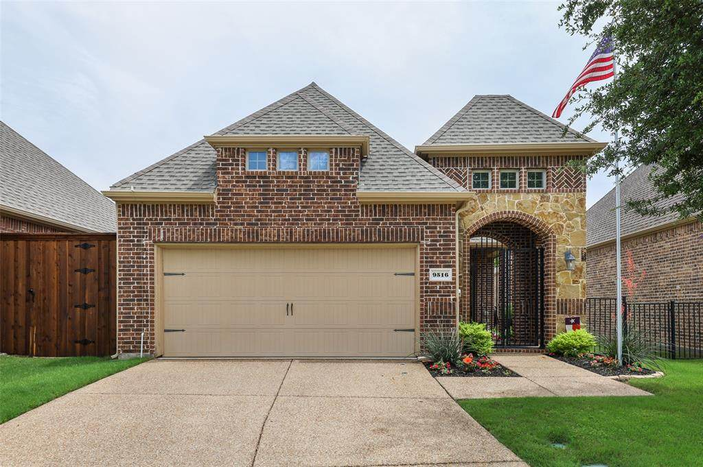 9516 National Pines Drive - Photo 1