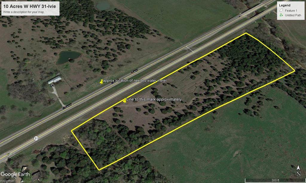 9757 State Hwy 31 - Photo 1