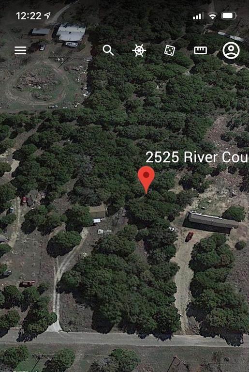 2525 River Country Lane - Photo 1