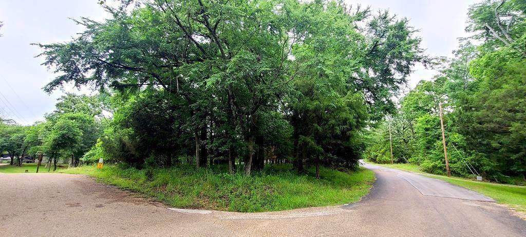 Lot 360 Cedar Oaks Drive - Photo 1