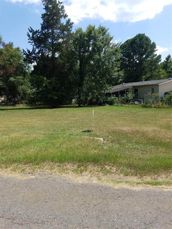 258 Crestwood Circle, Benton, LA 71006 (MLS #14584760) :: The Good Home Team