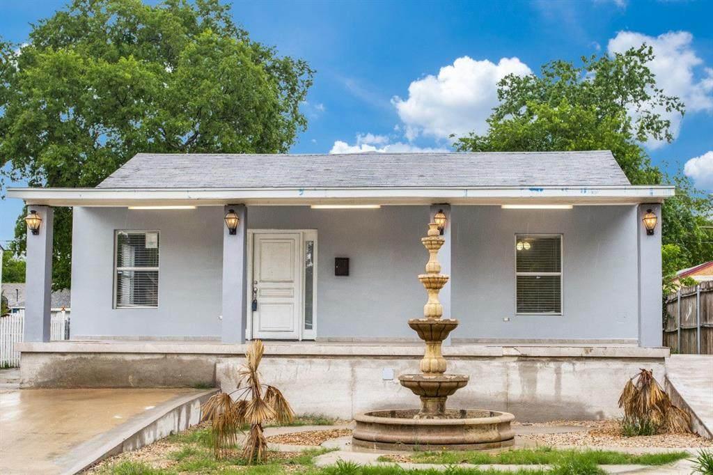 3411 Texas Drive - Photo 1