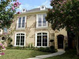 4149 Herschel Avenue, Dallas, TX 75219 (MLS #14584900) :: Real Estate By Design