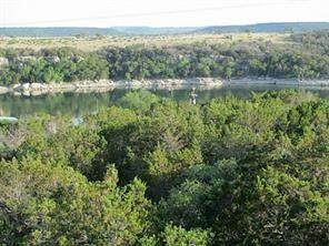 Lot 194 Harbour Town Drive, Graford, TX 76449 (MLS #14585390) :: Real Estate By Design