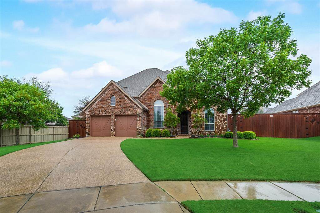 860 Long Valley Court - Photo 1