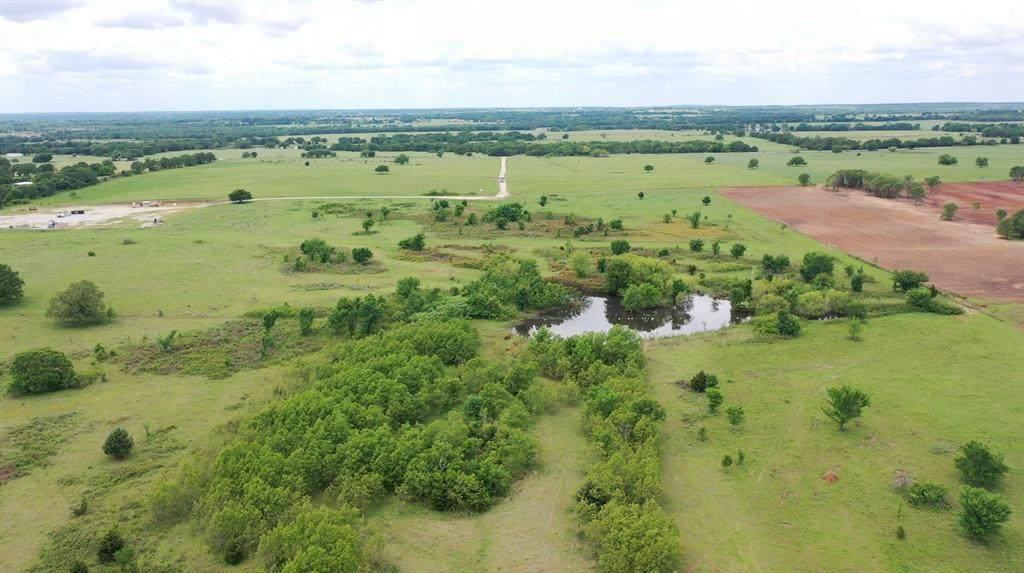 172 Acres Fm 455 - Photo 1