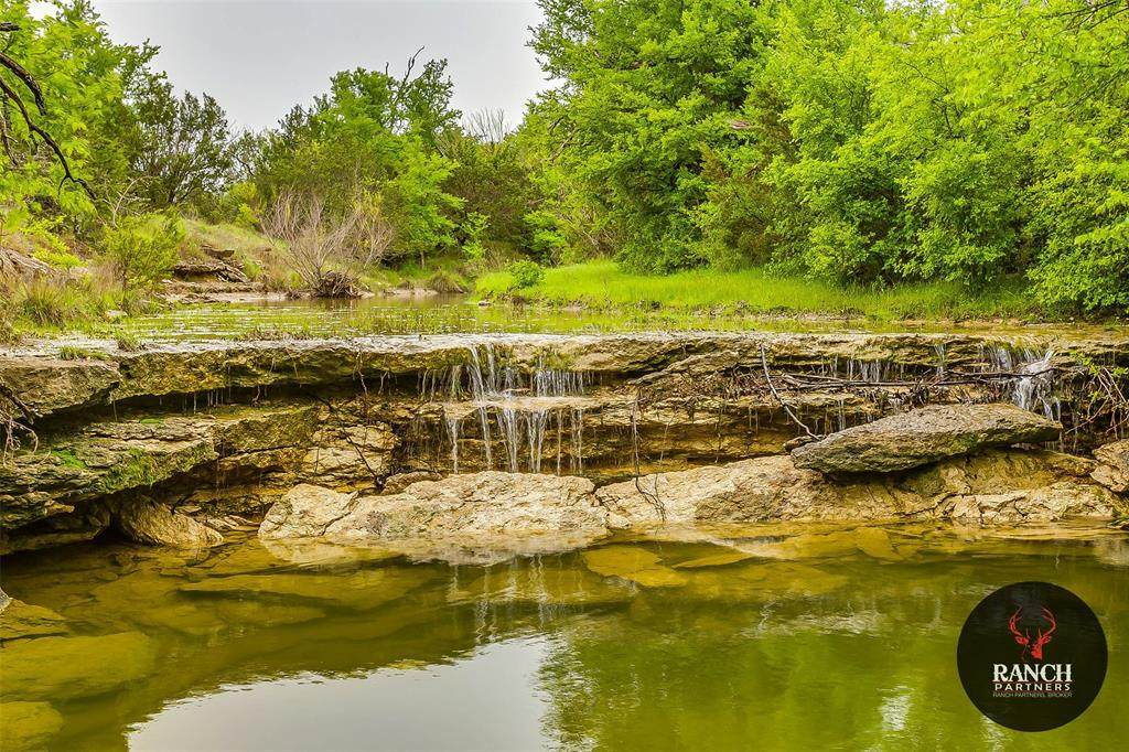 LBR 55 Buffalo Ridge Rd - Photo 1