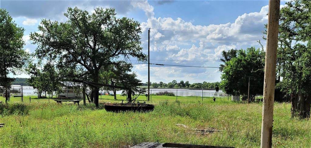 3301 Bounding Main Drive - Photo 1