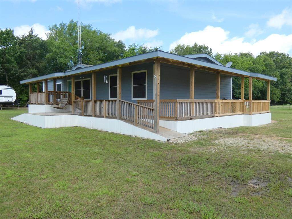 692 Rs County Road 4480 - Photo 1