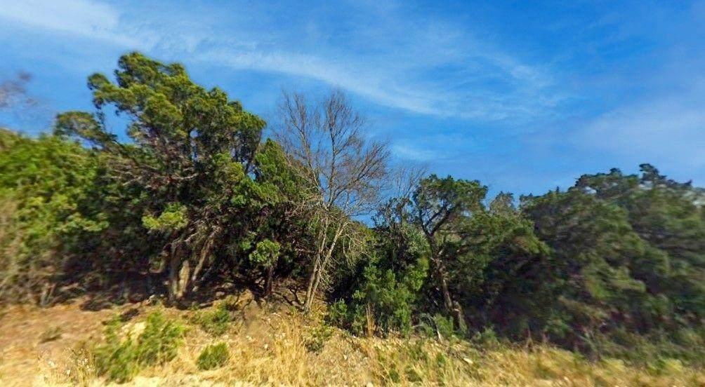 24006 Oak Shadow - Photo 1