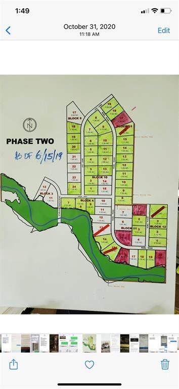 6303 Rigel Road, Godley, TX 76044 (MLS #14588680) :: Potts Realty Group