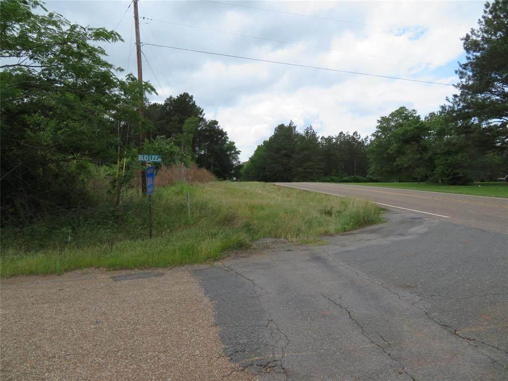 0 Hwy 157 Highway - Photo 1