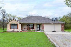 5173 J R Court, Royse City, TX 75189 (MLS #14589167) :: The Mitchell Group