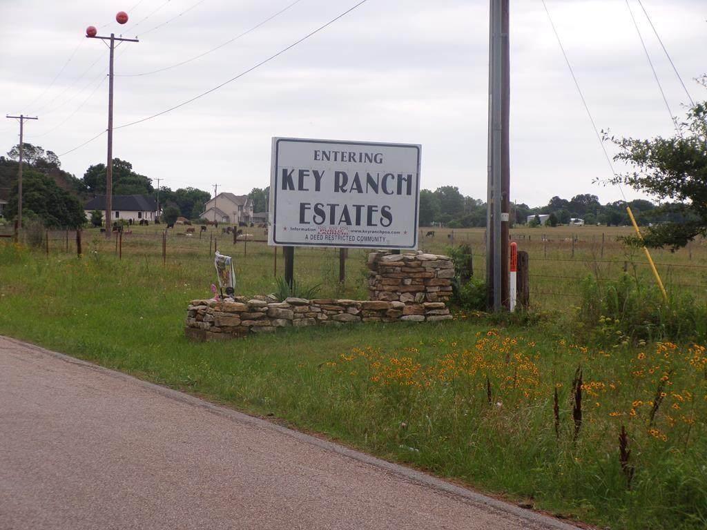 Lot 394 Loving Ranch Road - Photo 1