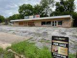 919 Mirick Avenue, Denison, TX 75020 (MLS #14590892) :: Real Estate By Design