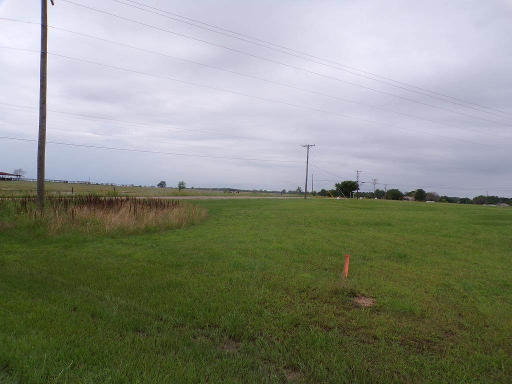 Lot 396 Snyder Ranch Road - Photo 1