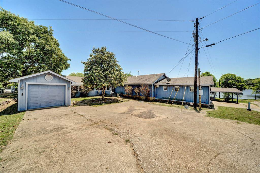 21832 Royal Forest - Photo 1