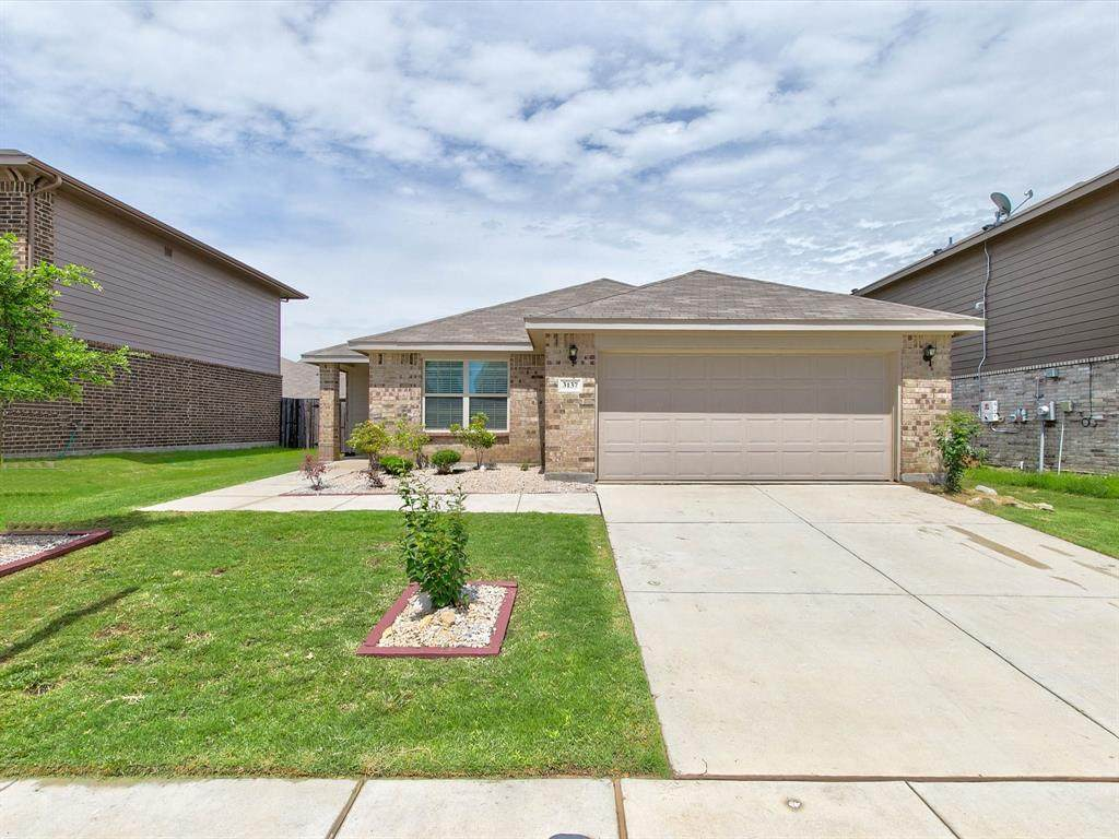 3137 Antler Point Drive - Photo 1