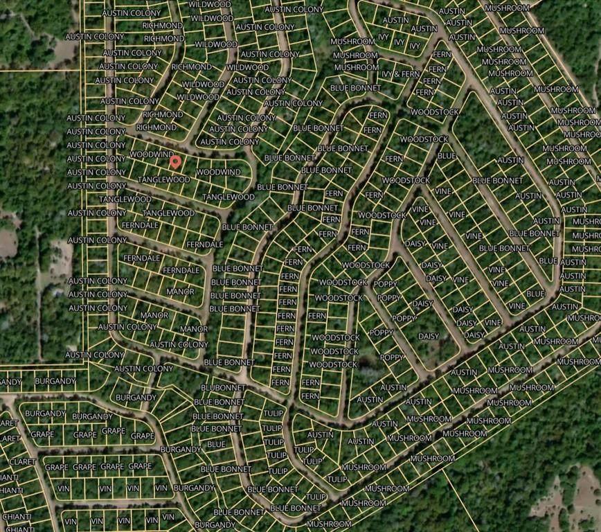 Lot 14 Woodwind Lane - Photo 1