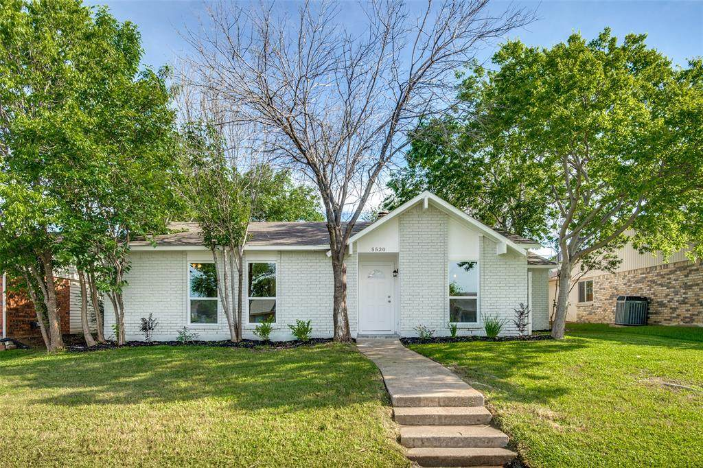 5520 Squires Drive - Photo 1