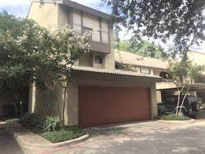 4511 N O Connor Road #1150, Irving, TX 75062 (MLS #14592366) :: VIVO Realty