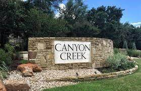 5014 Waterfield Drive, Granbury, TX 76048 (MLS #14592378) :: VIVO Realty